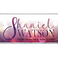Shaniel Watson