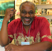 Christopher Paul Curtis ebooks review