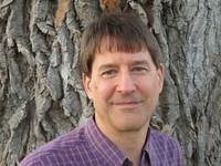 Peter  Bremer