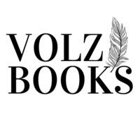 Lisa Volz