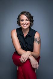 Erin Bartels