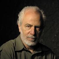 Richard Slotkin