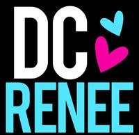 D.C. Renee