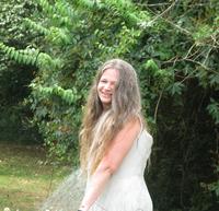 Lisa Beth Darling