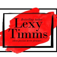 Lexy Timms ebooks review