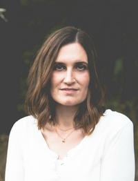 Kristin J Dawson