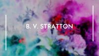 B.V. Stratton