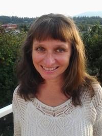 Lisa B. Iversen