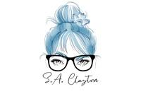 S.A. Clayton