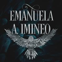 Emanuela A. Imineo
