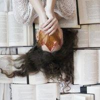 Iveta Pernišová