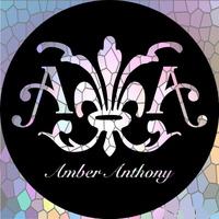 Amber Anthony