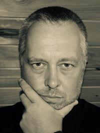 Michael Gerhartz