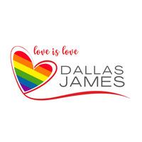Dallas  James