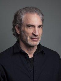 Jeff  Rosen