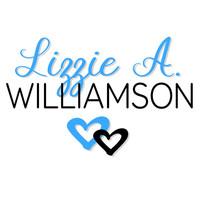 Lizzie A. Williamson