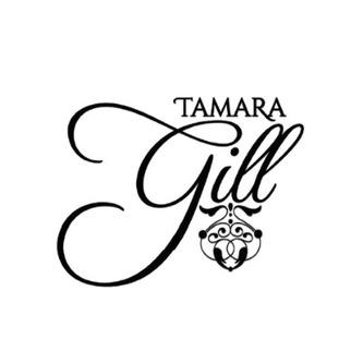 Tamara Gill audiobooks