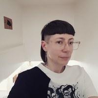 Megan Butcher