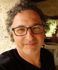 Paul Madonna