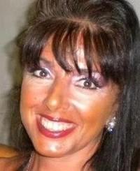 M. Antonietta Manuela Sasso
