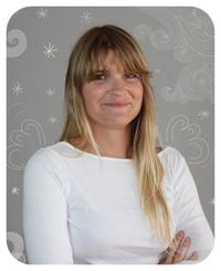 Carola Vercaigne