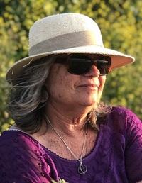 Lisa Barstow