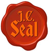 J.C. Seal