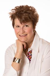 Katherine Dean Mazerov