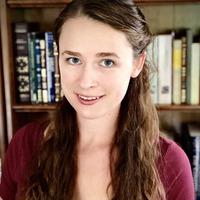 Madelyn Rose Craig
