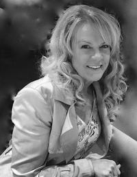 Jenni Boyd