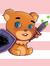 Teddy Baire
