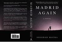 Soledad Maura