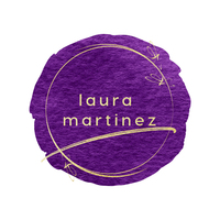 Laura B. Martínez
