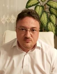 Vlad Lutic