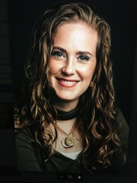 Shelleen Weaver