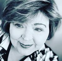 Alison G. Bailey