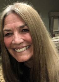 Debbie Ihler Rasmussen