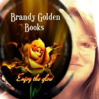 Brandy Golden