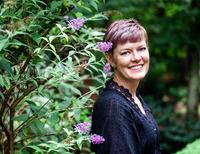 Heather Scarbro Dobson