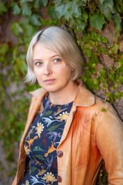 Emily C. Skaftun