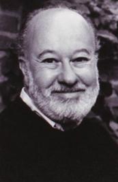 Alvin Schwartz