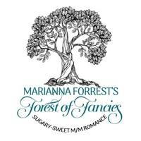Marianna Forrest