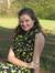 Hannah Schepemaker