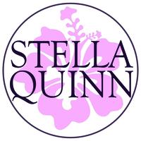 Stella Quinn