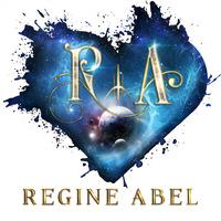 Regine Abel