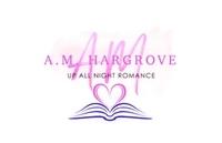 A.M. Hargrove