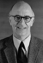 Edward S. Herman