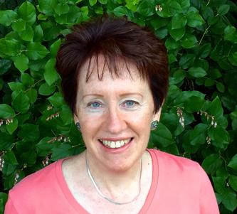 Janet Birgenheier audiobooks