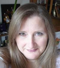 Miranda Kate