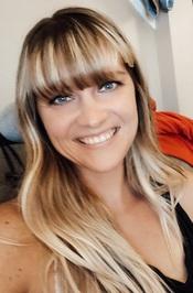 Melanie Munton